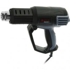 Технический фен P.I.T. PHG 2000-C