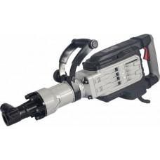Бетонолом электрический P.I.T. GSH90-C2