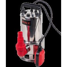 Погружной насос для грязной воды P.I.T. PCP015007-900/9