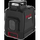 Нивелир лазерный P.I.T. PLE-5A