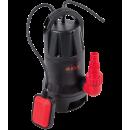Погружной насос для грязной воды P.I.T. PSP015004-400/5