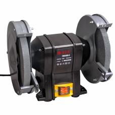 Точильно-шлифовальный станок P.I.T. PBG200-C