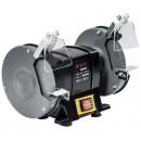 Точильно-шлифовальный станок P.I.T. PBG150-C