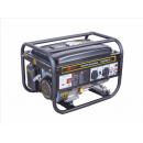 Бензиновый генератор P.I.T. PGB3500-AL