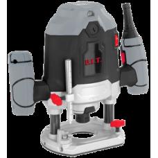 Электрофрезер P.I.T. PEM006-C1