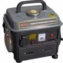 Бензиновый генератор P.I.T. PGB950-AL