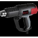 Технический фен P.I.T. PHG 2001-C Pro