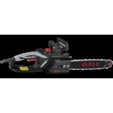 Пила электрическая цепная P.I.T. PKE405-C5 Pro