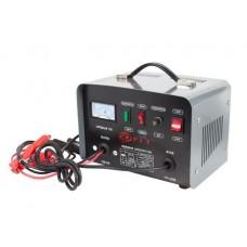 Пуско-зарядное устройство P.I.T. PZU50-C1